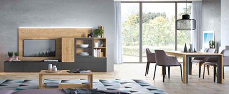 Muebles en ArtMobel | Tiendas de muebles en toda España